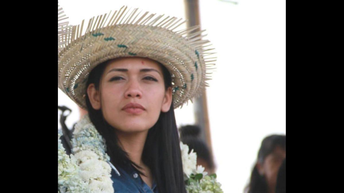 Alberto Fernández aceita sus contactos con líderes de Bolivia y Perú