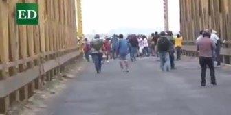 #SantaCruzEsta es la persona quien disparó e hirió a…