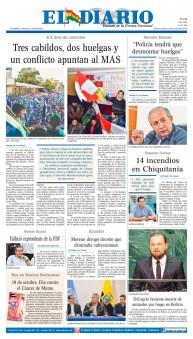 eldiario.net5da5a6c5047d2.jpg