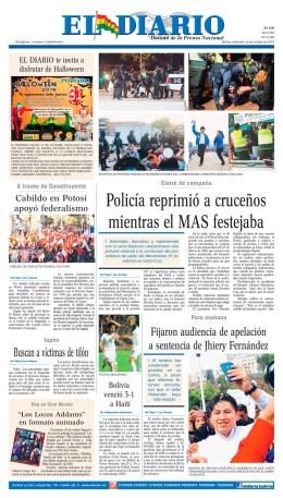 eldiario.net5da6c029b4de9.jpg