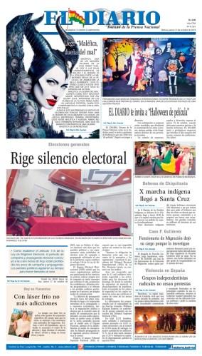 eldiario.net5da81181a2062.jpg
