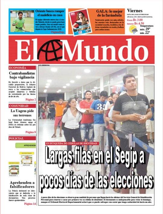 elmundo.com_.bo5da9630215a4e.jpg