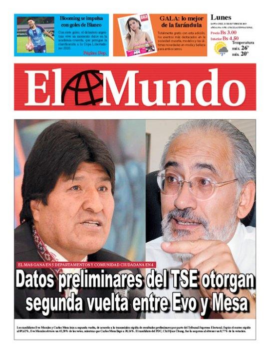 elmundo.com_.bo5dad57a3033a1.jpg