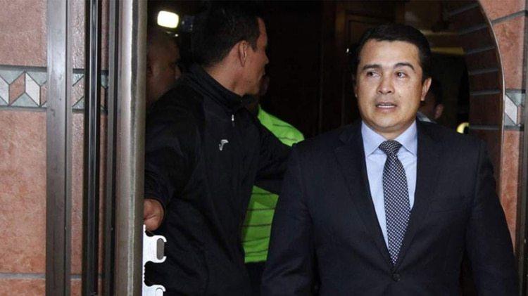 Tony Hernández (AP)