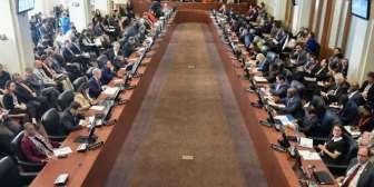La OEA sesionó sobre las elecciones en Bolivia: esto es lo que dijeron los países