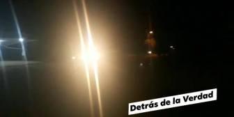 Ver video Continúan los enfrentamientosen Santa Fe…