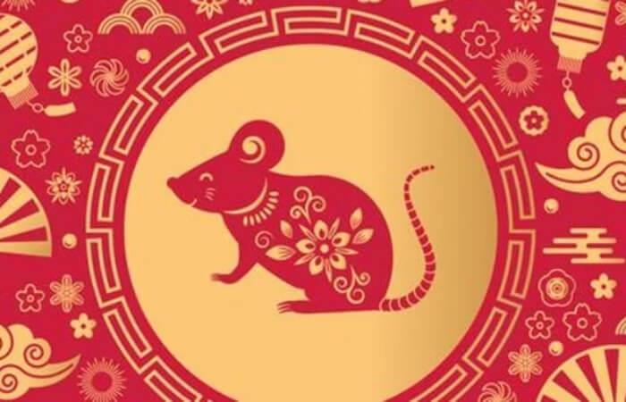 Resultado de imagen para año de la rata
