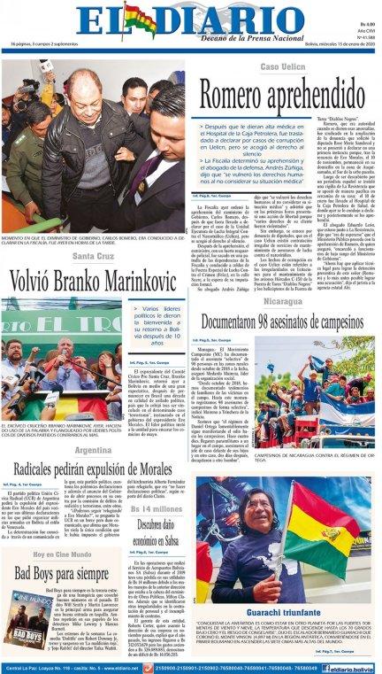 eldiario.net5e1ef152095db.jpg