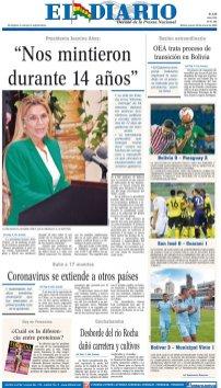 eldiario.net5e297d703b362.jpg