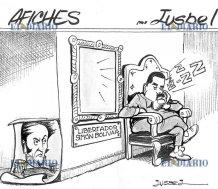 eldiario.net5e2995d3b54ea.jpg