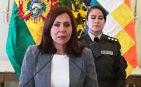 Uruguay apoyará reelección de Almagro al frente de la OEA