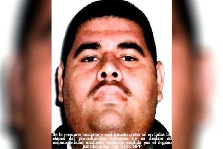 Juan Manauel Álvarez Inzunza reclamó sus bienes asegurados por el gobierno de México (Foto: Especial)