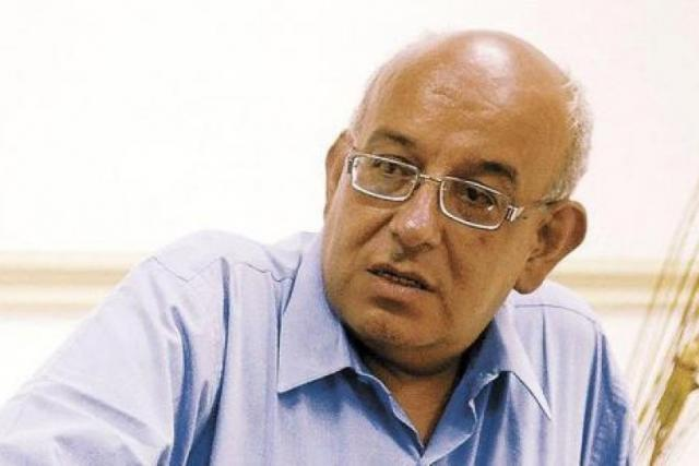 Desde Argentina, Iturri niega acusaciones: «Supongo que Daher entregó PAT para no ir preso por deudas a Impuestos»