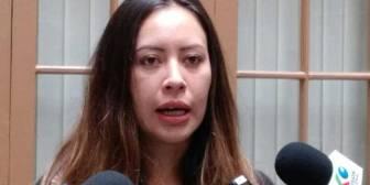 Hay orden de aprehensión contra el padre de Valeria Silva por caso «guerreros digitales»