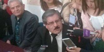 Conade pide a políticos pensar en Bolivia y dejar a un lado sus intereses personales