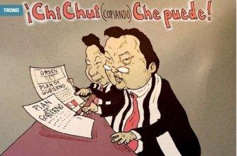 chichui