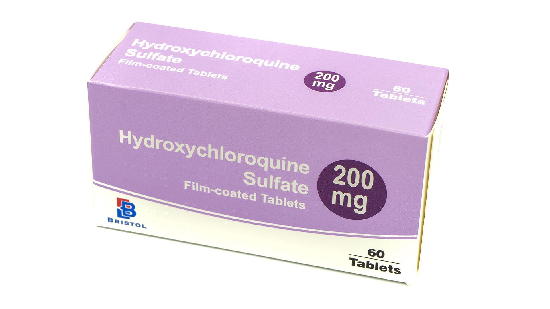 Retinopatía por hidroxicloroquina: nuevas evidencias y recomendaciones