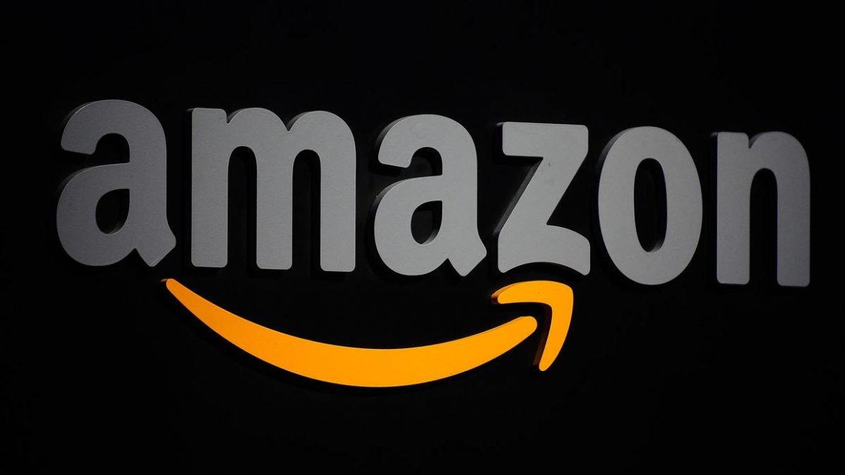 Amazon está sumando 100.000 puestos a tiempo completo o parcial en EEUU y en su red de entrega para satisfacer la creciente demanda por la crisis del virus