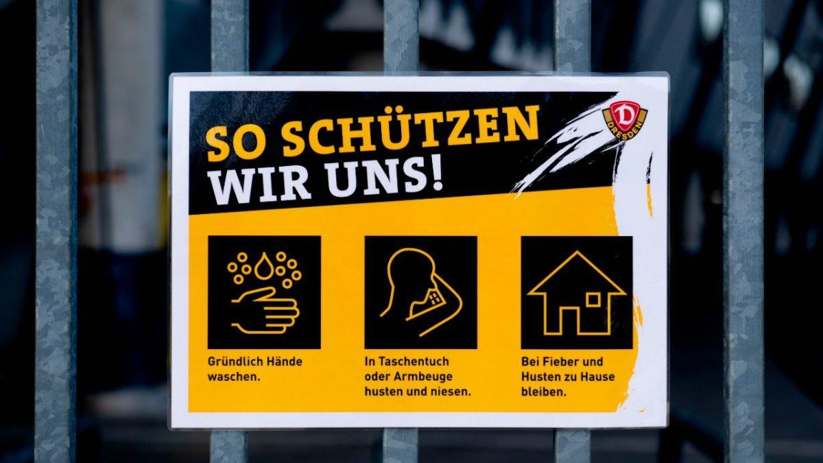 Los agentes alemanes creen que el coronavirus abaratará traspasos de jugadores