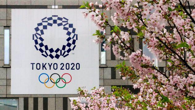 Estados Unidos pide a COI el aplazamiento de los Juegos Olímpicos de 2020