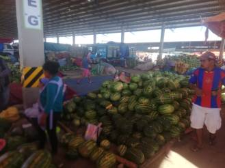 mercado SC2