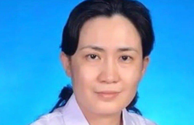 Coronavirus: desapareció en China la primera médica que alertó sobre la enfermedad