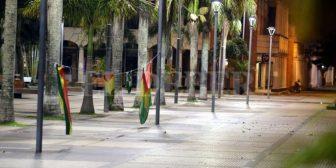 Los tres caminos después del 15 de abril conducen a seguir con la cuarentena