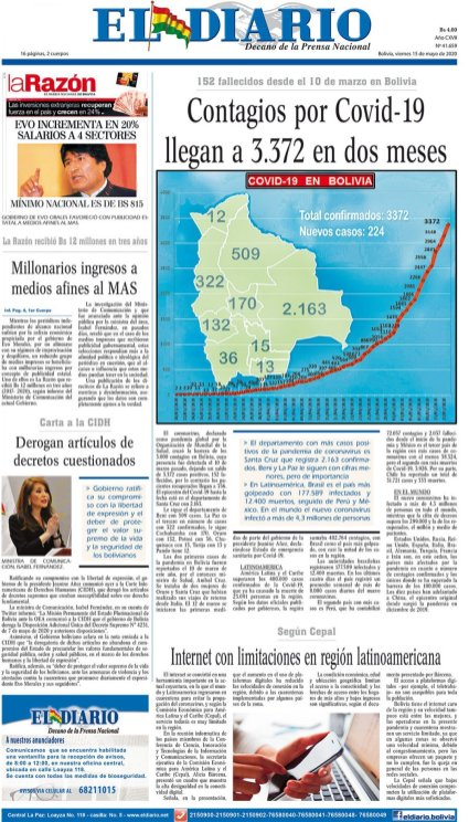 eldiario.net5ebe76cff082d.jpg