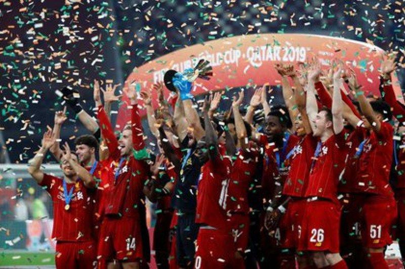 El Liverpool es el vigente campeón (Reuters)