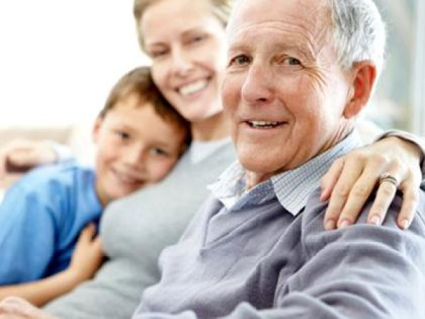 El estudio confirmó que el envejecimiento varía de acuerdo al género, ya que las proteínas se deterioran a ritmos diferentes en hombres y mujeres