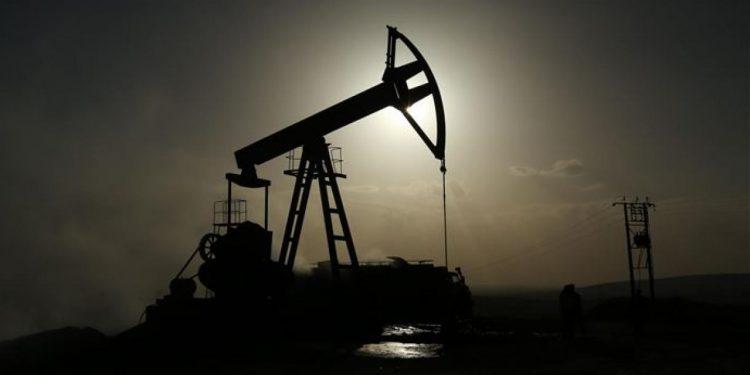 Nueva normativa de hidrocarburos debe apuntar a promover inversión