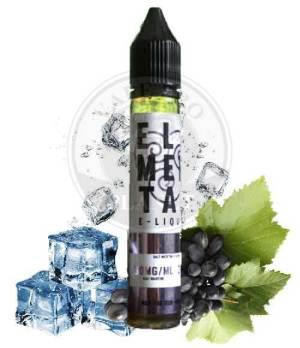 Grape Gust By Elemental