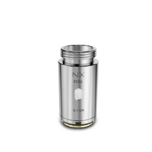 Vaporesso Nexus Traditional Coil 1.0ohm