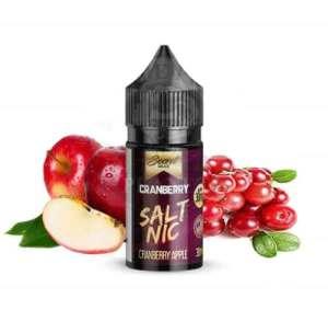 Cranberry By Secret Sauce Salts