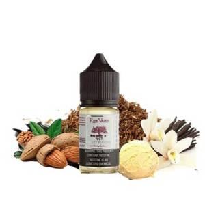 VCT Sweet Almond Salts