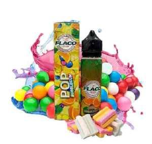 POP Bubblegum By Flaco.