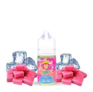 Bubblegum Kings ICE Salts By Dr Vapes
