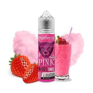 Pink Panther Smoothie - Dr Vapes