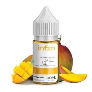 Infzn Mango Salt