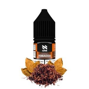 Tobacco Saltnic - N One Salt