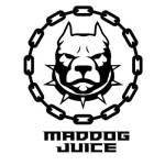 Maddog-Logo