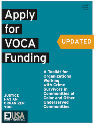Download the VOCA Toolkit