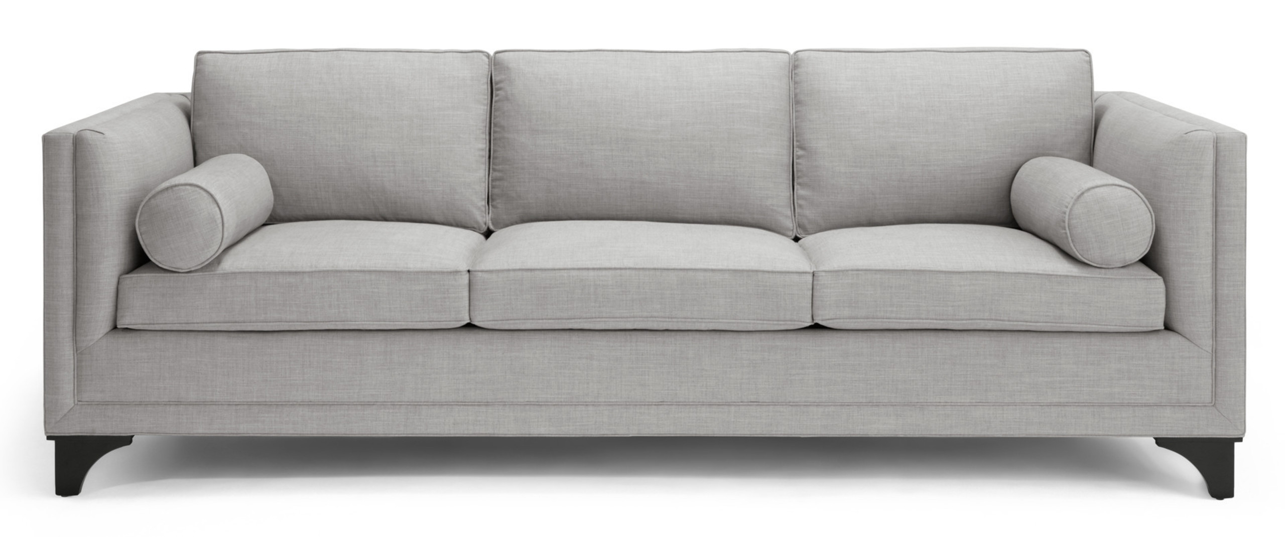 sofa cleaning services mumbai slip covered sectional sofas and loveseats gradschoolfairs