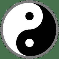 Yin_and_Yang