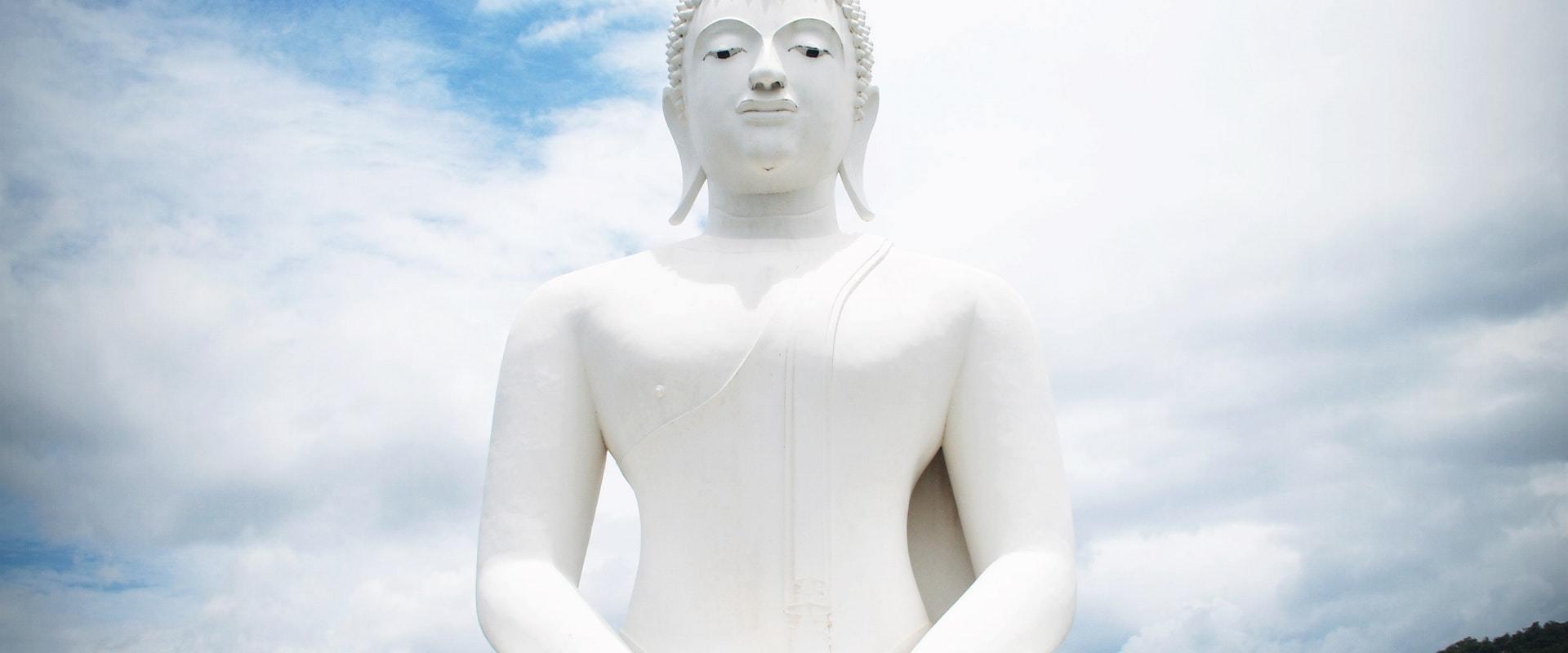 lao ce tao te king idézetek Lao ce Tao Te King :Idézetek Az Út és Erény könyvéből   Ejva.R