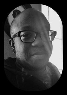 Ebony_BW_Black_Frame_1