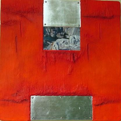 05-13-Mixed Media Holz-60 x 60 cm_20