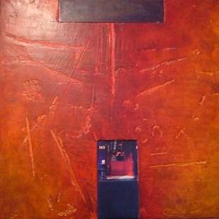 05-17-Mixed Media Holz-46 x 46 cm_20