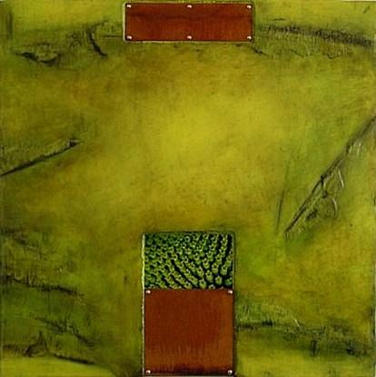 05-18-Mixed Media Holz-100 x 100 cm_20