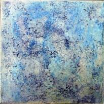 13-13-werkprobe-auf-leinwand-30-x-30-cm
